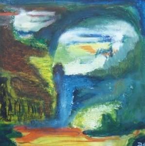 Birgit malerier 29-05-2010 025